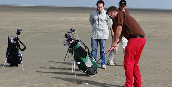 golfers2